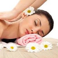 aroma_massage10