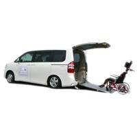 kaigo-taxi10