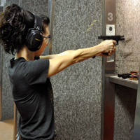 shooting_range10