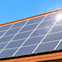solarenergy10