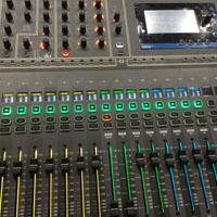 sound10